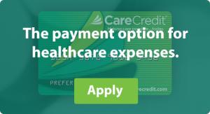 SCG Skin Accepts Care Credit