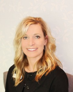 Suzanne Courtney, Licensed Cosmetologist (in PA & MD) SCG Skin Rejuvenation