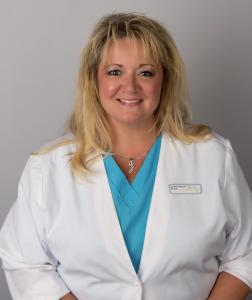 scg skin rejuventation Jennifer Peterson, RN